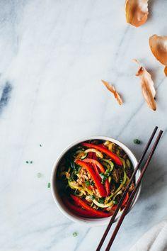 drunken zucchini noodles-3.jpg