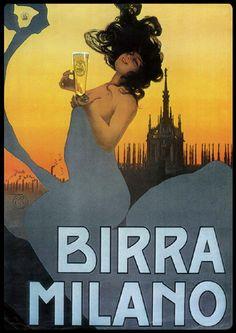 Etichetta-Birra-MIlano