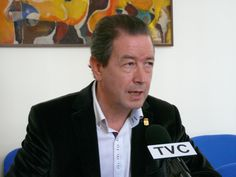 SEGORBE CIERRA CON UN REMANENTE DE TESORERÍA DE 748.973 €  El Equipo de Gobierno del PP ha logrado un año más cerrar el ejercicio con un superávit en su remanente de tesorería de 748.973 €, 185.396 € más que en el 2011.