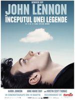 Nowhere Boy – John Lennon: Începutul unei legende (2009) – filme online