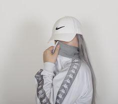 Pinterest@ maddeecallaghan |Cyber ghetto| soft ghetto| tumblr fashion|