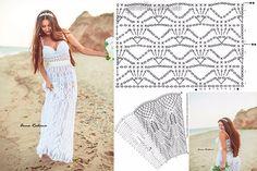 patrones-para-hacer-un-vestido-de-novia-tejido-a-crochet-2