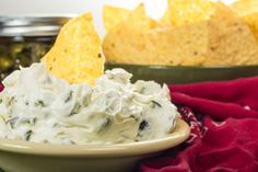 Slow Cooker Jalapeno Popper Dip - Get Crocked Slow Cooker Recipes from Jenn Bare for Busy Families Crock Pot Dips, Crock Pot Slow Cooker, Crock Pot Cooking, Slow Cooker Recipes, Crockpot Recipes, Cooking Recipes, Dip Recipes, Appetizer Recipes, Snack Recipes