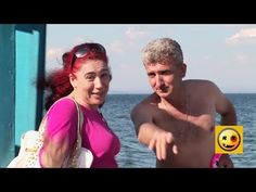 Help Me Secure My Diaper - Naked and Funny Prank Sexy Farse - Mori de Ras ! Funny Pranks, Help Me, Romania, Naked, Mens Sunglasses, Sexy, Funny Jokes, Men's Sunglasses, Pranks