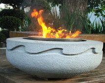 concrete pots design - Google Search