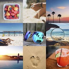 Upload Your #Summer Photos to Snapwire Now! #swblog