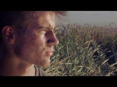 MICHAEL VEY 3: BATTLE OF AMPERE by Richard Paul Evans | Book Trailer (YA)