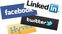Solliciteren met Social Media