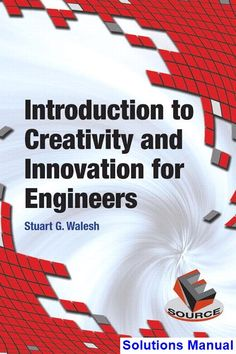 Mktg 9th edition test bank lamb hair mcdaniel free download sample introduction to creativity and innovation for engineers 1st edition walesh solutions manual test bank fandeluxe Images