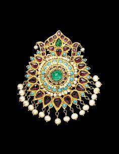 Gold Jewelry With Price Royal Jewelry, Jewelry Art, Jewelry Design, Fashion Jewelry, Gold Jewellery, Ancient Jewelry, Antique Jewelry, Vintage Jewelry, Turkish Jewelry