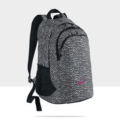 Nike Team Training Backpack - Sold Out New Nike Shoes, Nike Shoes Cheap, Nike Free Shoes, Nike Shoes Outlet, Roshe Run Shoes, Nike Roshe Run, Under Armour Outfits, Nike Gear, Nike Bags