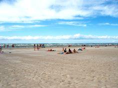 Wasaga Beach, Ontario, Canada Wasaga Beach, Travel List, Georgian, Ontario, Places Ive Been, Bucket, Canada, Vacation, Water