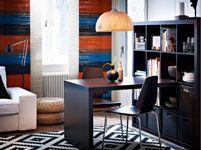 Essplätze - Esstische, Essplatzstühle & mehr - IKEA