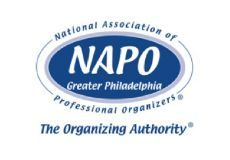 How Long Should I Keep Explanations of Benefits from Medicare and Health Insurance Companies? | National Association of Professional Organizers – Greater Philadelphia Chapter