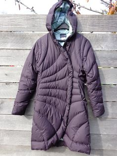 Vintage Patagonia Women's size Small plum downtown by Simplemiles, $105.00