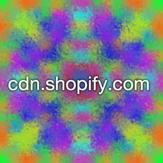 cdn.shopify.com