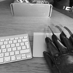 When we say Woo employs ninjas*, we aren't kidding. When Us, Computer Keyboard, Band, Instagram Posts, Kids, Ninjas, Young Children, Sash, Boys
