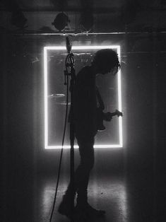 Saw the 1975 last night!!!! Matty was