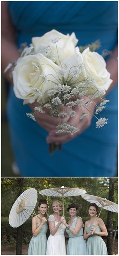 30a Wedding Co. / Kristen and Andrew: A Watercolor Resort Wedding