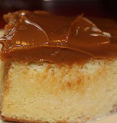 Tres leches cake recipe -- the moistest cake you will ever have - Grand Rapids… Brownie Recipes, Cake Recipes, Dessert Recipes, Mexican Food Recipes, Sweet Recipes, Just Desserts, Delicious Desserts, Gourmet Cakes, Tres Leches Cake
