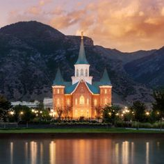 provo-city-center-temple-sunset-reflection