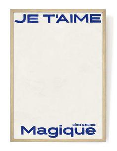 Art Prints For Sale, Blue Art, Art History, Living Room, Drawing, Wallpaper, Products, Je T'aime, Magic