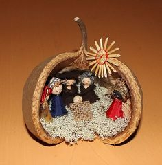 69 Best Presepi Images Nativity Scenes Births Nativity Sets