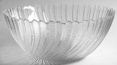 """ArcorocSeabreeze 10"""" bowl (1/13/15)"""