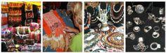 2º Festival Sabores y Artesanías del Mundo Coyoacán - http://diariojudio.com/opinion/2o-festival-sabores-y-artesanias-del-mundo-coyoacan/99175/