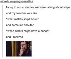 shipping fandom - Google Search
