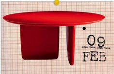 Diseño zen. La mesa Tobi-Ishi (en B&B Italia), del dúo de genios BarberOsgerby, está inspirada en los jardines zen japoneses. Así se llaman las piedras pulidas que se emplean para ornamentar estos espacios. Lleva un poco de paz y de diseño a tu casa. AD España, © D.R.