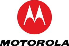 Motorola working on custom web-based OS