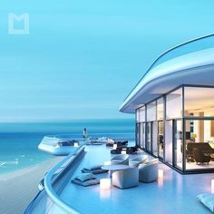 Luxury lifestyle. Beautiful. ~Live The Good Life - All about Wealth Luxury…