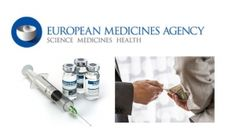 European Medicines Agency Caves to Big Pharma - Brushes Aside HPV Vaccine Safety Issues