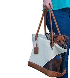 dog - Best Pet Supplies Online