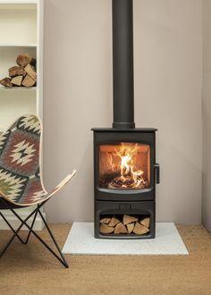 900 Wood Stove Ideas In 2021 Wood Stove Stove Wood Burning Stove