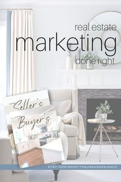 As a busy real estate agent, you should be spending time increasing leads and closing sales, not creating marketing materials. Good news, we've done the hard work for you by creating an array of beautifully designed materials where all you need to do is easily add your own information for instant materials that are ready to go in minutes. Check out the full shop! #realestatemarketing #realestatetemplates #postcards #realestatepostcards #templates #justlisted #openhouse Closing Sales, Real Estate Postcards, Real Estate Templates, Marketing Materials, Real Estate Marketing, Hard Work, Open House, Trending Outfits, News