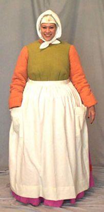 Strega Nona | 27 Halloween Costumes For Elementary School Teachers