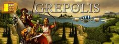 Grepolis   Darmowe Gry Online
