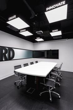 rd-construction-office-design-23