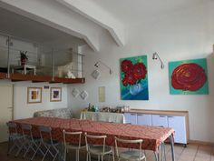 Casa Felicia (San Benedetto Del Tronto, Italy) - Guesthouse Reviews - TripAdvisor