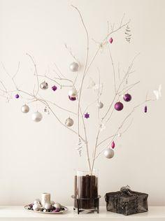 kerstboom alternatief
