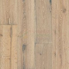 ARMSTRONG ARTISTIC TIMBER TIMBERBRUSHED LIMED WINTER PASTEL WHITE OAK EAKTB75L401, 7.5 INCH WIDE PLANK HARDWOOD FLOORING, HARDWOOD FLOORING DEPOT, HARDWOOD, LUXURY VINYL, LAMINATE, CARPET, TILES, STONES, SHOWERS, COUNTER, CABINETS, ORAN