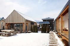 nowoczesna-stodola-aleph-in-domoon-studio-gaon-12