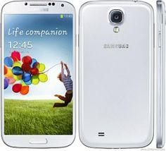 SAMSUNG GALAXY S4 4G LTE I9505 EROS WARRANTY - AED 2239