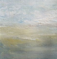 Judy Jacobs: Zenscapes 8