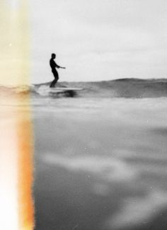 Surfing holidays is a surfing vlog with instructional surf videos, fails and big waves Ocean Photography, Film Photography, Amazing Photography, Wedding Photography, Ibiza, Waves, Monochrom, Thing 1, Surf Style