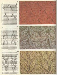 Best 11 Bobbled Stitches to Crochet ⋆ Crochet Kingdom – SkillOfKing. Crochet Leaves, Crochet Motifs, Granny Square Crochet Pattern, Crochet Borders, Crochet Diagram, Crochet Stitches Patterns, Crochet Chart, Stitch Patterns, Knitting Patterns