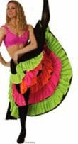 Dancewear Online-Discount Dance Shoes-Ballroom Shoes-Back Bay Dancewear - Recital/ Performance Wear