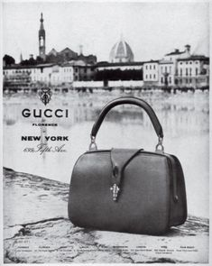 2013 latest Gucci handbags online outlet, wholesale CHANEL tote online store, fast delivery cheap Gucci handbags outlet,